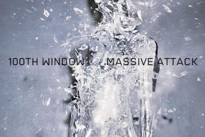 Massive Attack Jump Through Their 100th Window