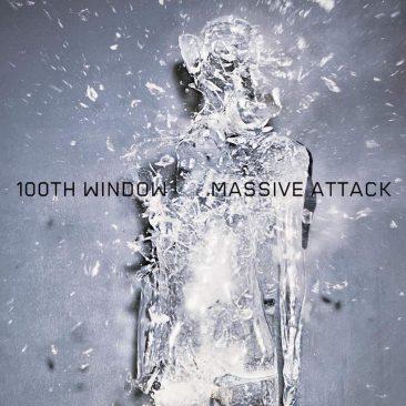 Massive Attack Jump Through Their 100th Window