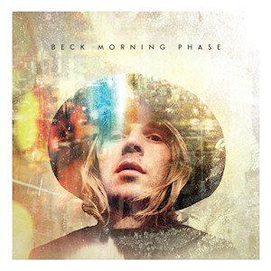 Beck Morning Phase