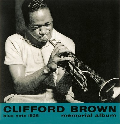 CliffordBrown_MemorialAlbum edit