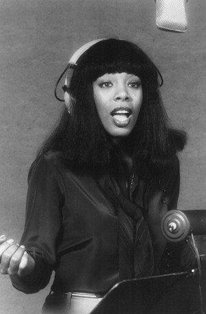 Donna_Summer_1977