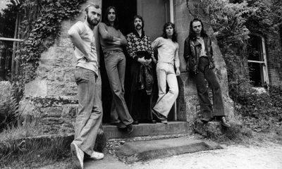 Best Genesis Songs - Photo: David Warner Ellis/Redferns
