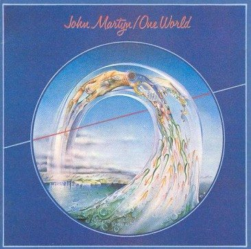 The Chart Debut That Took John Martyn A Decade