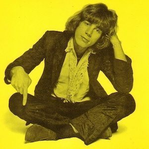 KevinAyers2
