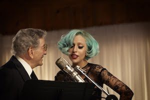 Lady-GAGA-Tony-Bennet