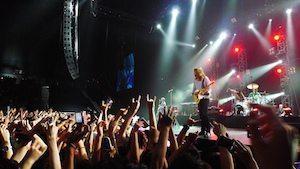 Maroon_5_Live_in_Hong_Kong_16