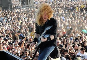 Megadeth-live-big-4-indio