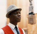 50 Years Ago Today, We Lost Nat 'King' Cole