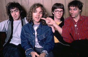 R.E.M-rock-band--007