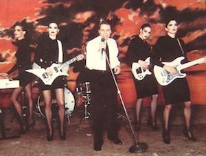 Robert-Palmer-celebrities-who-died-young-32333935-656-499