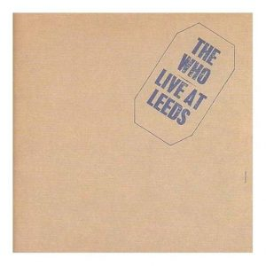 The-Who-Live-at-Leeds