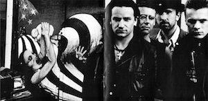 U2 R&H insidesleeve