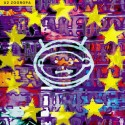 U2 Explore New Soundscapes With 'Zooropa'