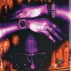 U2 Zooropa 4