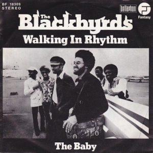 blackbyrds-walking-in-rhythm