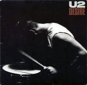 desire U2