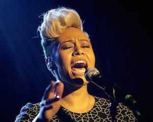 emeli-sande-brit-awards-2012-nominations-live-1326394027-view-2
