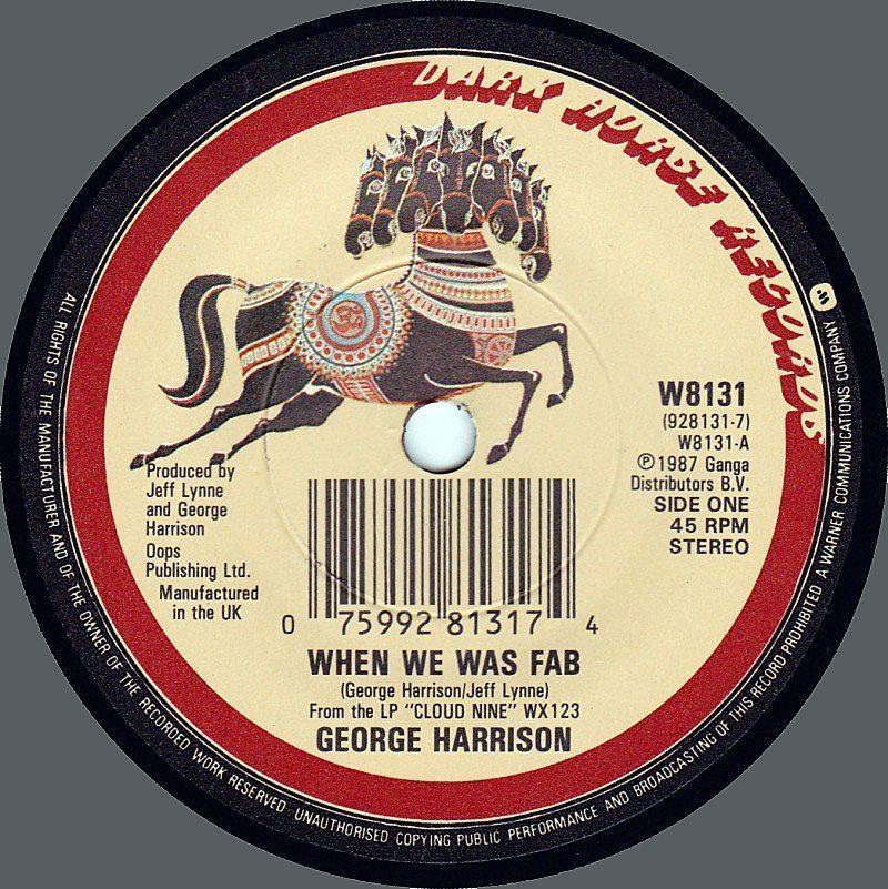 george-harrison-when-we-was-fab-1988-11