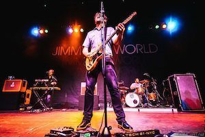 jimmy_eat_world_live_egyptian_room_indianapolis_2013-03