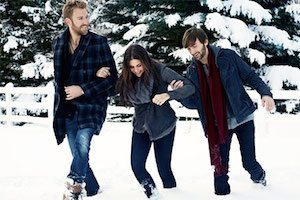 lady-antebellum-winters-night-456