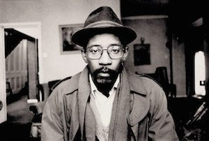 linton-kwesi-johnson-1991