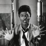 A Long Tall Story From Little Richard