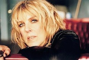 lucinda-williams1