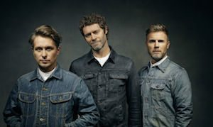 take-that-2015-promo-cr-hamish-brown-1-636-380