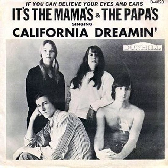 the-mamas-and-the-papas-california-dreamin-1965-7_edited-1