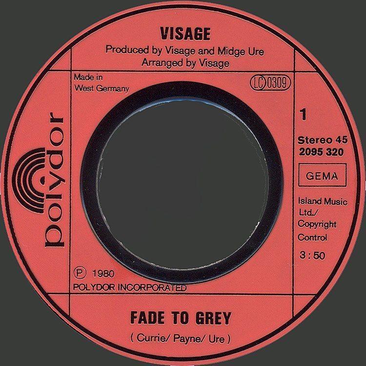 visage-fade-to-grey-1980-7