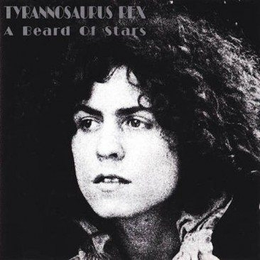 Bolan Paves The Way For Superstardom