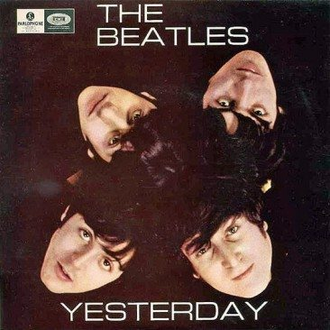 The Beatles EP that Coincided With Controversy