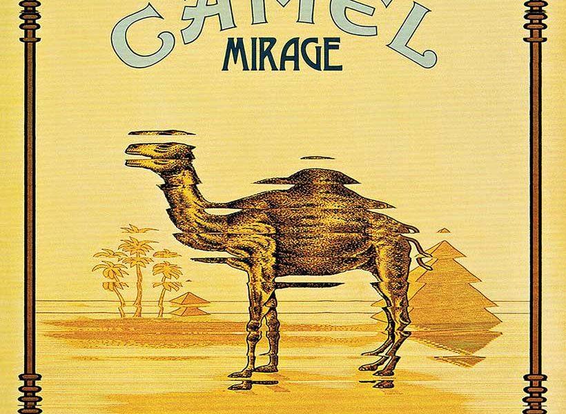 camel camel camel alternative