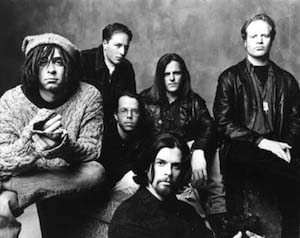 Counting+Crows+countingcrows4