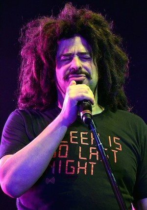 Counting Crows-BGO-002464
