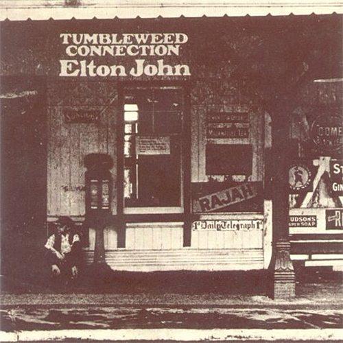 Elton_John_-_Tumbleweed_Connection
