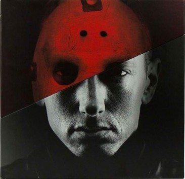 Pre-Order Eminem Vinyl Box Set