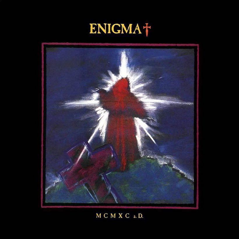 Enigma MCMXC AD