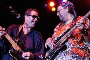 Funk-Fest-2013-Concert-Review-Photos-Brothers-Johnson-Midnight-Star-Dazz-Band-Sinbad-V101-FM-Lincoln-Thunder-Valley-Casino-145-1
