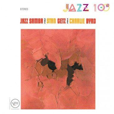 How Stan Getz and  Jazz Samba Conquered The World