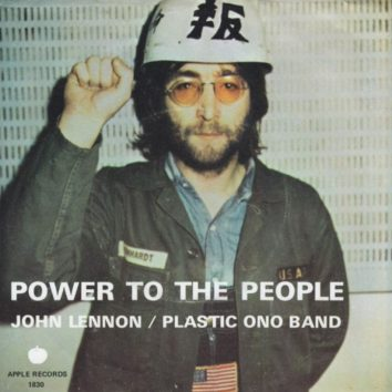 John-Lennon-Plastic-Ono-Band-Power-To-The-People
