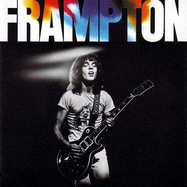 reDiscover 'Frampton'