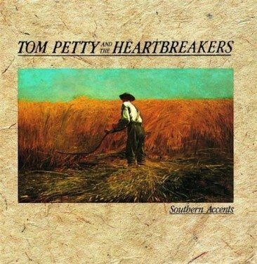 Tom Petty & The Heartbreakers Speak In 'Southern Accents'