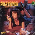 Original Soundtracks Special: 'Pulp Fiction'