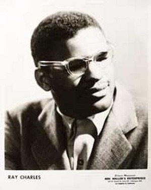 Ray-Charles-Young