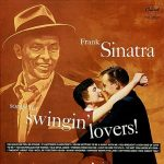 ReDiscover 'Songs For Swingin Lovers'