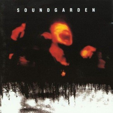 When Soundgarden Became Super-Well-Known