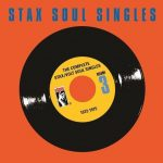 The Complete Stax Volt Soul Singles Volume 3