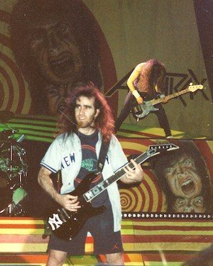 anthrax-scott-not-ian-2