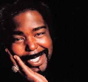 barry_white2012-headface-smile-big